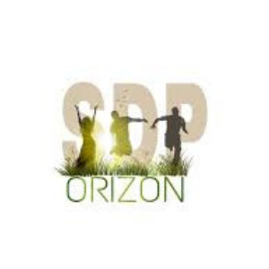 SDO Orizon